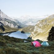 Le guide complet pour ouvrir un camping