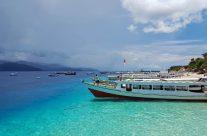 Toutes les informations utiles pour visiter les îles Gili durant un séjour à Bali
