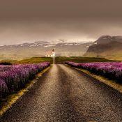 Aurores boréales : comment et où les admirer en Islande !