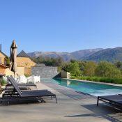 Choisir une location de vacances : les 5 bonnes raisons !