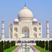 Visa électronique Inde en détail