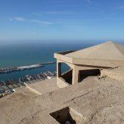 Agadir : une destination de vacances à préconiser
