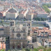 Escapade en amoureux à Lyon : quelques idées d'activités à prévoir