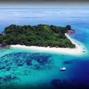 Partir en vacances à Madagascar, ce qu'il faut savoir