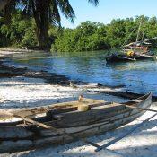 Un séjour au cœur de l'île malgache