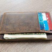 Astuces pour réduire vos dépenses de voyage