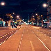 Déplacement nocturne en Ile-de-France : quel moyen de transport choisir ?