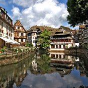 L'Alsace : une région à découvrir absolument