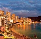 Honolulu, une destination touristique à découvrir