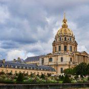 Que faire près du musée d'Orsay à Paris