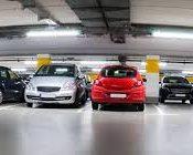 Parking à l'aéroport, ou pas? 5 astuces pour ne pas trop dépenser!