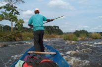 Découvrez l'Afrique équatoriale au Gabon