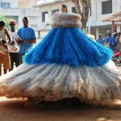 Le Bénin un pays africain à découvrir