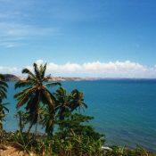 Diégo Suarez : une destination incontournable de Madagascar