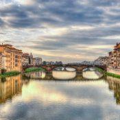 Comment voyager en Europe au meilleur tarif ?