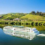 Pourquoi choisir une croisière fluviale pour les prochaines vacances