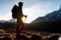 Le trekking au Maroc permet de découvrir l'histoire de ses régions