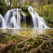 Découvrir les plus belles cascades de France