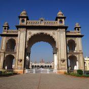 L'Inde : découvrir ce pays en 4 étapes