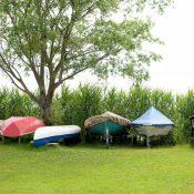 Que faire en Loire Atlantique pour un camping en famille ?