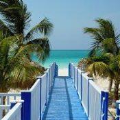 Cuba, une ile hors du temps aux attraits multiples