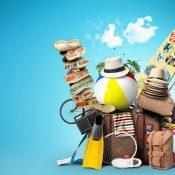 Quels sont les logements insolites en France pour les vacances