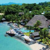 Pourquoi faire appel à un chauffeur guide lors des voyages à Madagascar ?