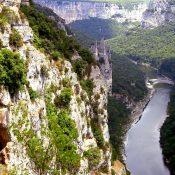 Découvrez l'Ardèche et ses merveilles