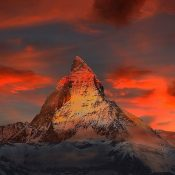 À retenir pour un séjour réussi en Zermatt