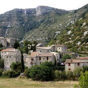 Passer ses vacances dans le Gard