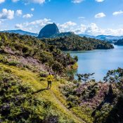 Bien préparer son voyage en Amérique du sud