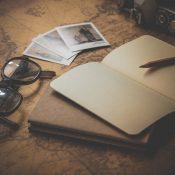 Les documents administratifs indispensables pour voyager