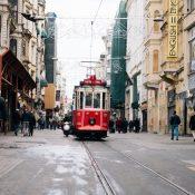 Voyage linguistique : 4 destinations idéales pour apprendre l'anglais rapidement