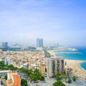 Barceloneta : n'oubliez pas de prévoir cette visite pendant votre séjour à Barcelone