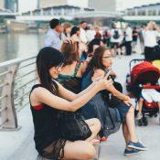 Visite insolite : ne faites pas comme tous les touristes !
