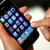 Rôle des applications mobiles modernes dans le développement du tourisme