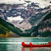Voyager au Canada : Les meilleures destinations