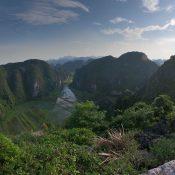 Voyage au Vietnam : les incontournables de l'Asie du Sud-Est
