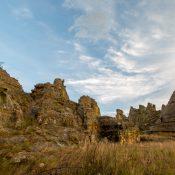 3 raisons qui prouvent que Madagascar est la destination idéale pour votre voyage