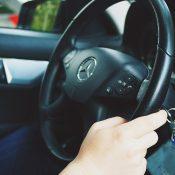 Découvrir Marrakech en véhicule avec chauffeur privé