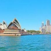 Top 10 des incontournables en Australie