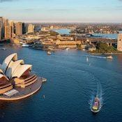 Séjour en Australie : le voyage d'une vie