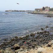 Comment bien préparer son voyage au Sénégal ?
