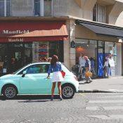 Trucs et astuces pour passer d'excellentes vacances à Paris