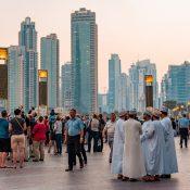 Voyage à Dubaï : quel code vestimentaire adopter ?