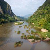 Pourquoi partir en voyage au Laos ?