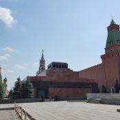 Et si vous partiez visiter Moscou ?