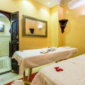 Marrakech une destination parfaite pour un séjour de bien-être !