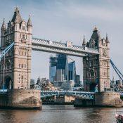 Profiter d'un séjour linguistique en Angleterre pour améliorer votre anglais