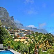 Les meilleures caractéristiques d'une maison de location de vacances